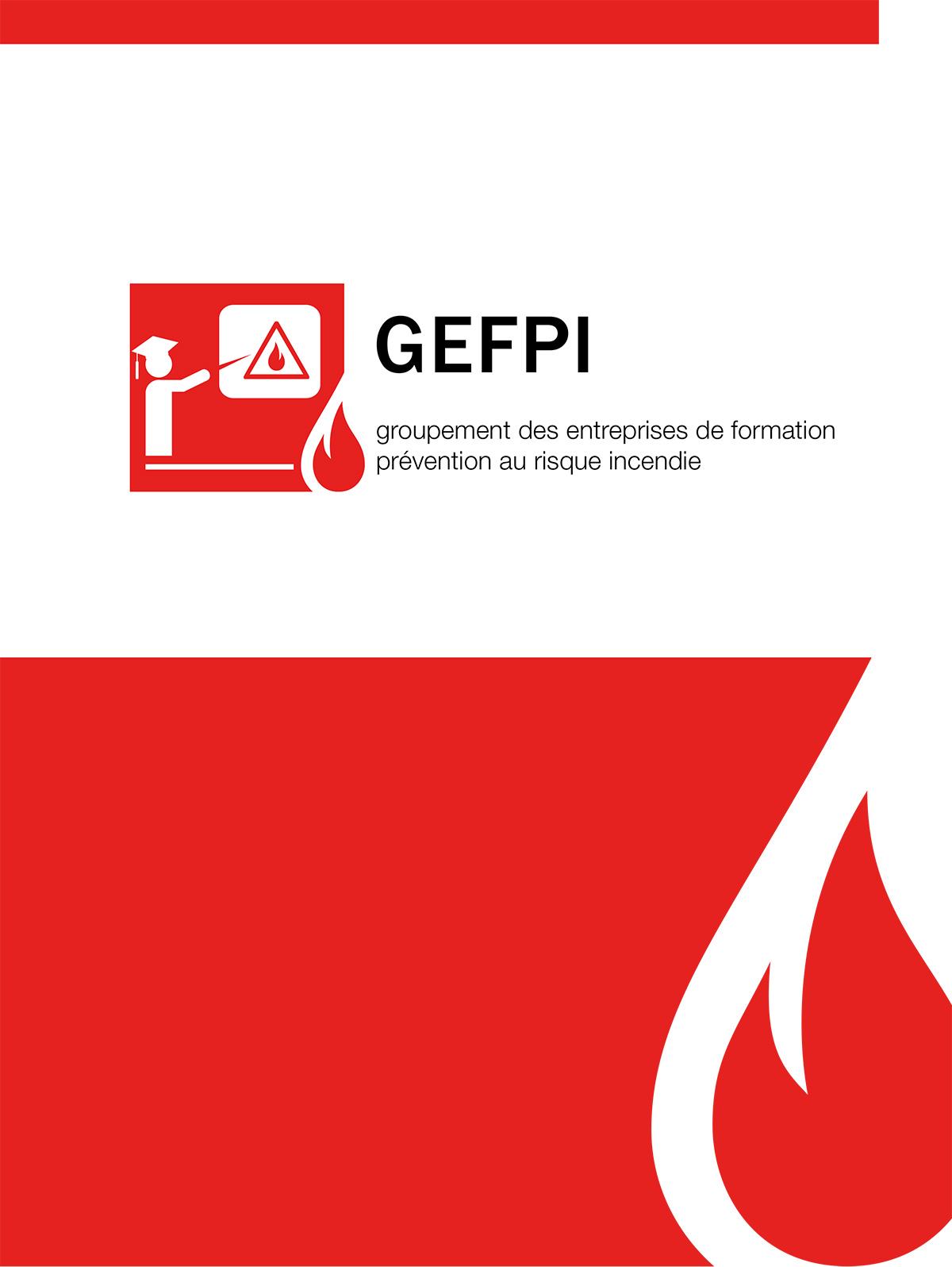 Charte GEFPI