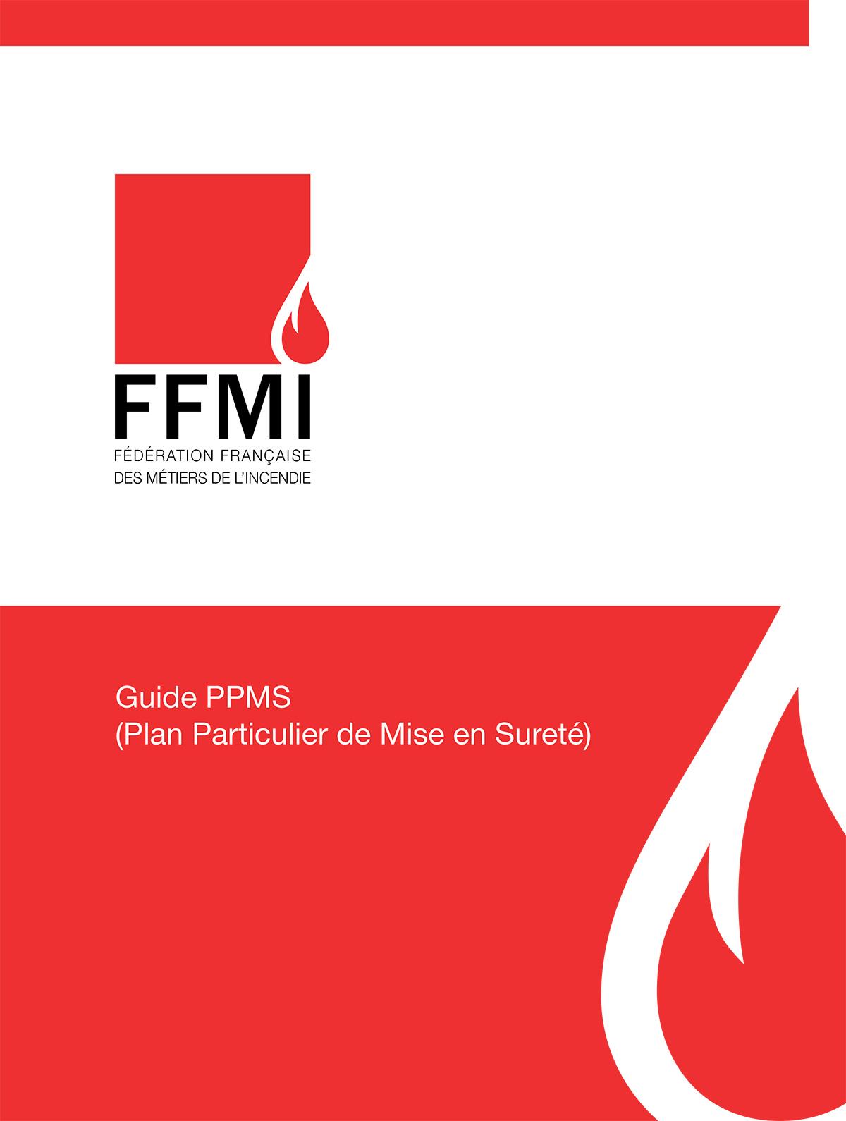 Plaquette FFMI - PPMS