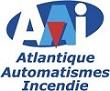 AAI - Atlantic Automatismes Incendie