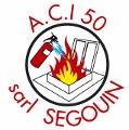 ACI 50