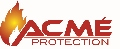 ACME PROTECTION