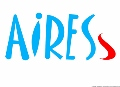 AIRESS