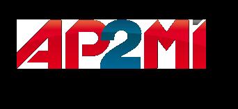 AP2MI_logo