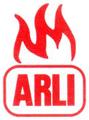 ARLI Extincteurs