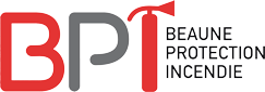 Beaune_protection_incendie_logo