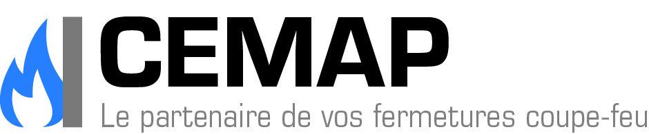 CEMAP_logo