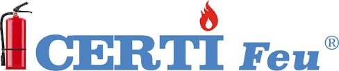 CERTI FEU_logo