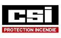 CSI - CORSE SECURITE INCENDIE