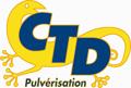 CTD Pulvérisation