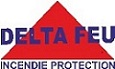 DELTAFEU INCENDIE PROTECTION
