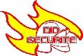DID SECURITE