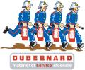 DUBERNARD SAS
