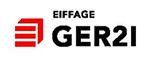 EIFFAGE GER2I