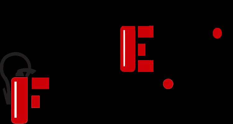 ESI Feuvrier_Logo
