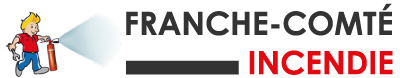 FRANCHE COMPTE INCENDIE_logo