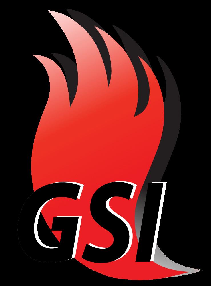 GSI-Gloire securité incendie_logo