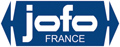 JOFO FRANCE