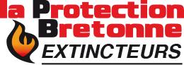 La protection-bretonne_logo
