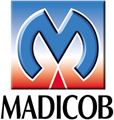 MADICOB