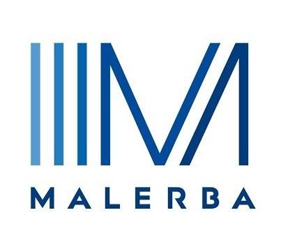 Malerba_logo