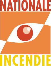 National Incendie_logo