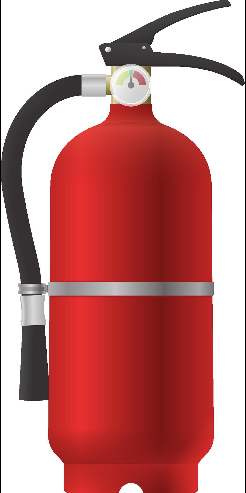Nord extincteurs_logo