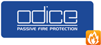 ODICE_logo (1)