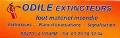 ODILE EXTINCTEURS