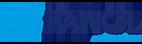 Panol_logo