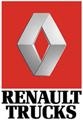 RENAULT TRUCKS SA