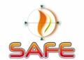 SAFE 85