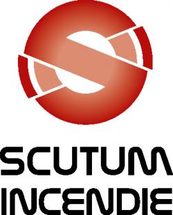 SFI_Scutum-incendie_logo