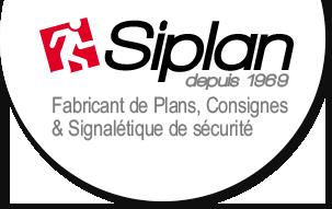 SIPLAN