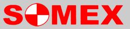 SOMEX_logo