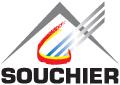 SOUCHIER - BOULLET