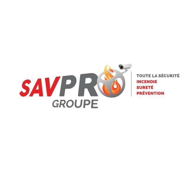Savprogroupe_logo (1)