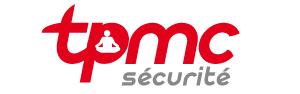 TPMC_logo
