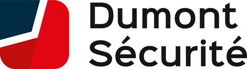 dumont-securite_logo