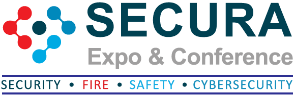 SECURA - Expo & Conference