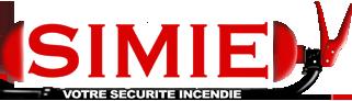 SIMIE_logo