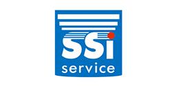 SSI Service_logo