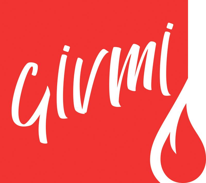 logo_givmi