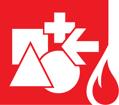 logo_sfps