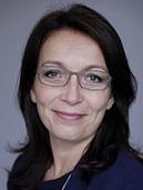 Vanessa Montagne – Directrice Solutions et expérience partenaire ecosystem