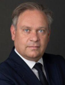 Régis COUSIN